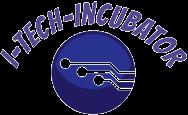 I-Tech-Incubator